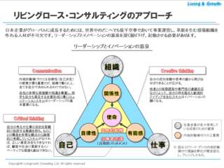 概念図20131031.PNG